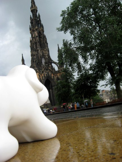 scott-monument-edinburgh.jpg